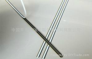 纸纤维压痕模 3