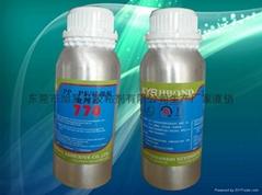 硅膠處理劑 硅膠底塗劑 770