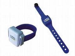 智能監護腕帶-特殊