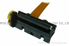Thermal Printer Mechanism Compatible with APS SS205