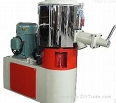 实验型混合机
