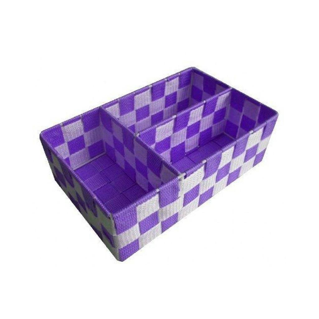 桌面收纳盒 1