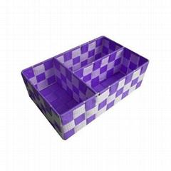 桌面收納盒