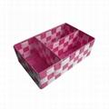 桌面收纳盒 2