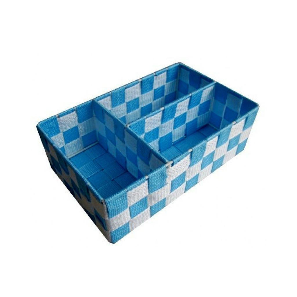 桌面收纳盒 3
