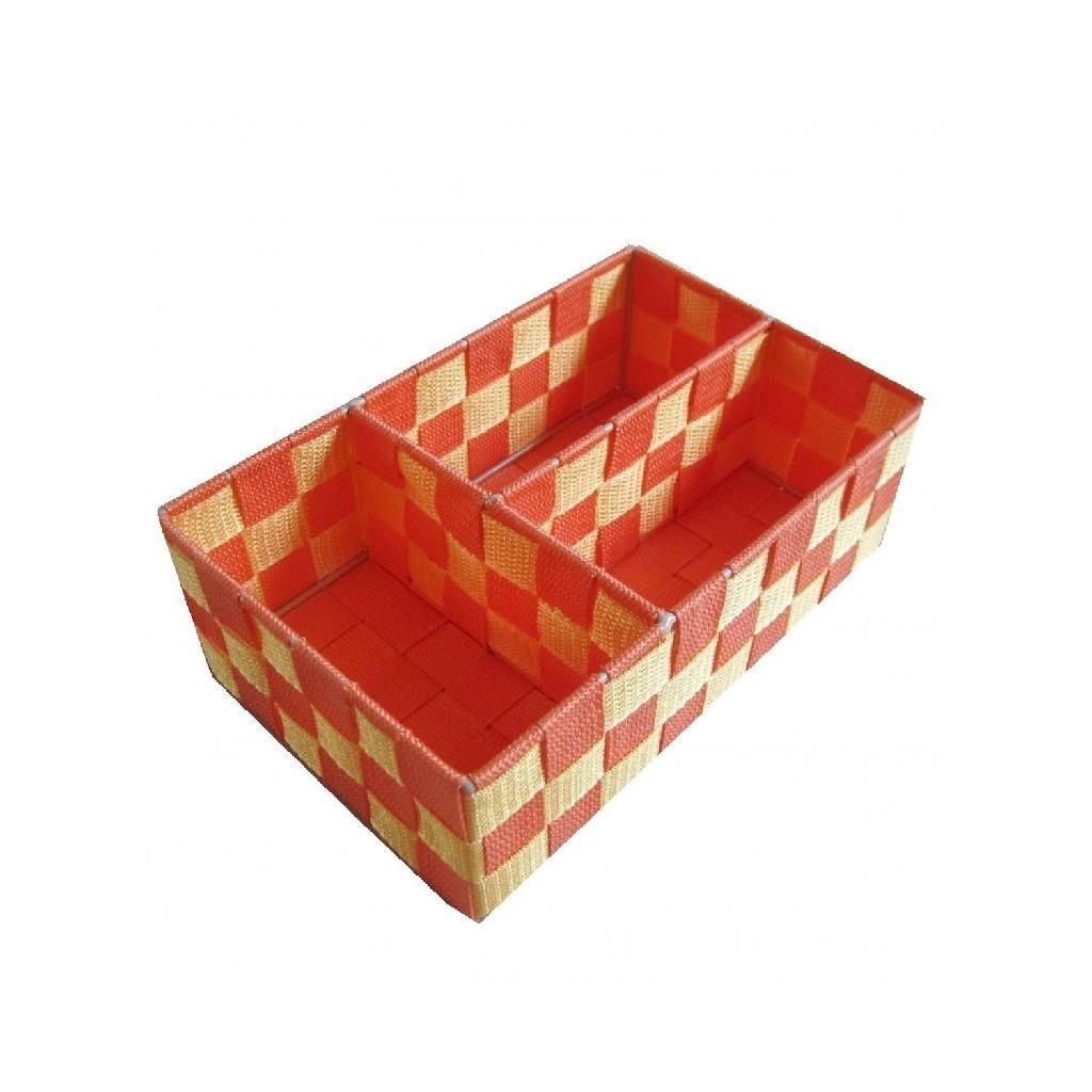 桌面收纳盒 4
