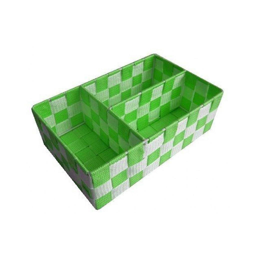 桌面收纳盒 5