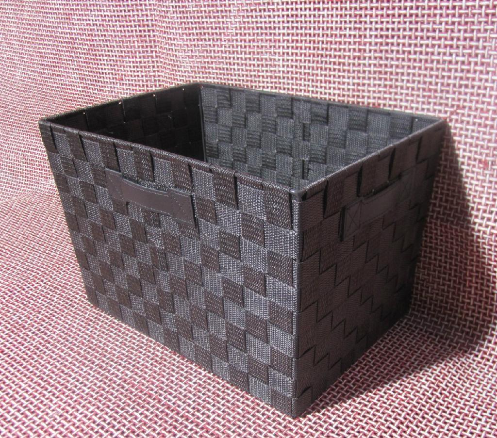 储存盒 1