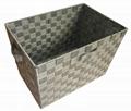 储存盒 2