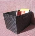 储存盒 4