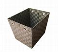 储存盒 5