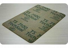 TS7100萄牙进口软木橡胶垫片