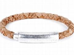 时尚软木项链手链等首饰供应
