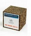 浮动地台胶垫VC-PAD-50