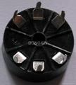 GZS6-1 bakelite socket