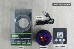 low price mini speaker