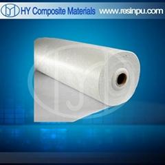 WFB600# Glass Fiber Cloth