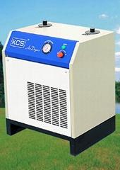 空壓機冷干機