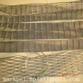 Stainless Steel 304 Wire Rope Mesh for for anti theft