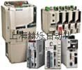 伺服系统 4