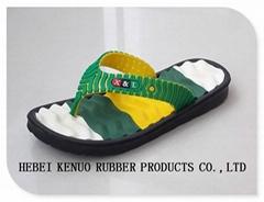 Latest footwear for man