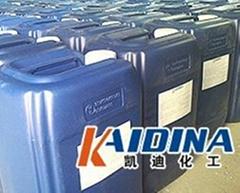 原油清洗劑_原油重油清洗劑_凱迪化工KD-L315特價