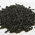 矿用卡加拉特干燥剂 1