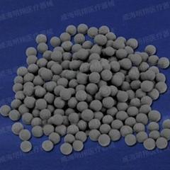 贵金属一氧化碳催化剂