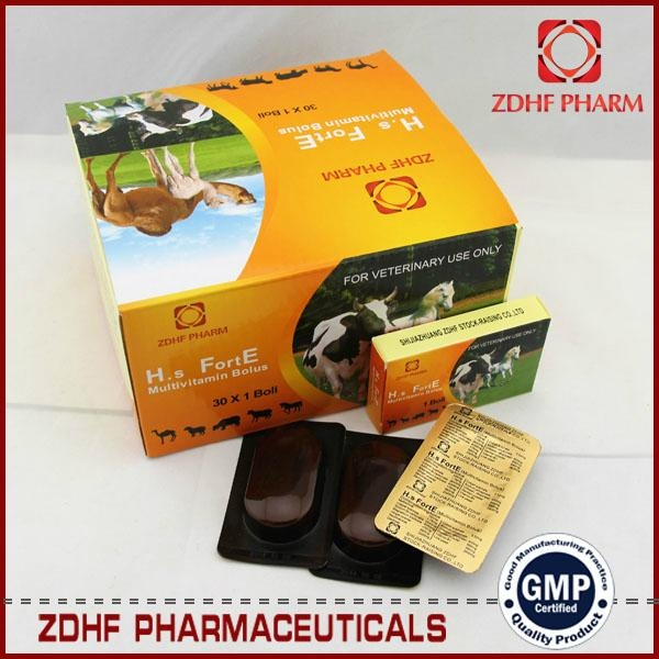 Tilmicosin phosphate injection  30% 25% 1
