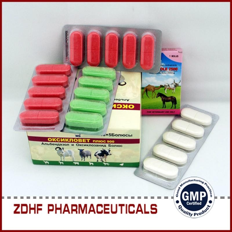 levamisole tablet 150mg 300mg 600mg 3