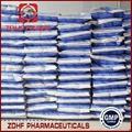 25kg Feed Grade Additives Premix Coccidiosis Diclazuril 2