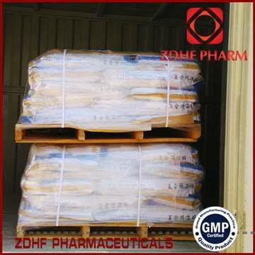 Tylosin phosphate premix 8.8% for animal feed premix 2