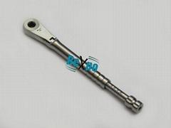 Adjustable Spanner Manufacturers Mail: DIYTrade China Manufacturers