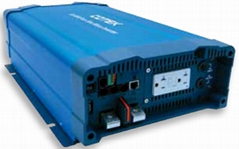 DC-AC Inverter (Parallel available), Model SD