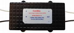 串聯式突波保護器(SSPD) - APW