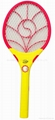 M-001 electric mosquito swatter 1