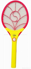 M-001 electric mosquito swatter