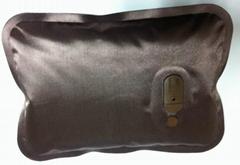 EWB001 hot water bag