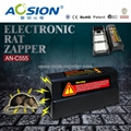 2015 New Electronic Rodent Zapper  2