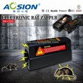2015 New Electronic Rodent Zapper  4