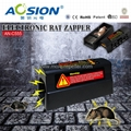 2015 New Electronic Rodent Zapper  5