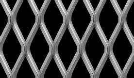 脚手架钢板网 4