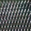 不锈钢板网 1