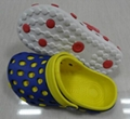 Children Clogs 2