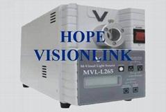 MVL-L265 265W 金属卤素灯箱