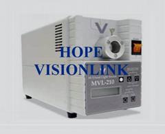 MVL-210 210W 金属卤素灯箱