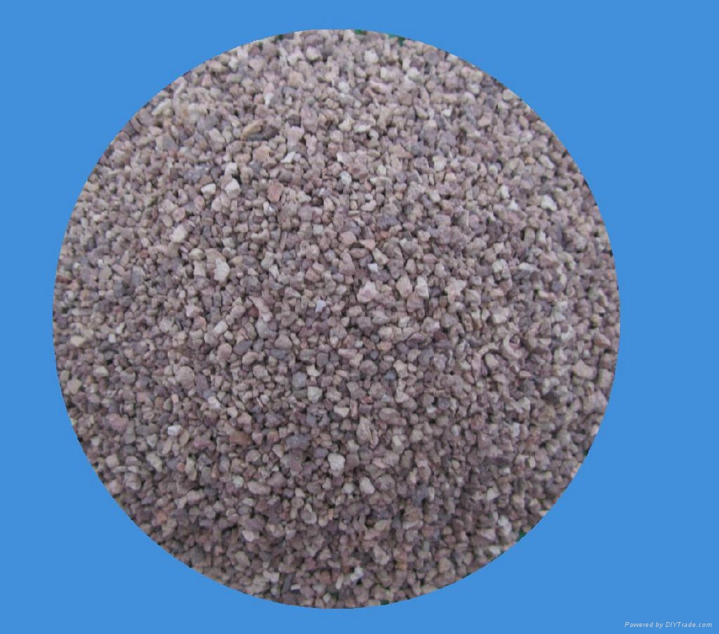 montmorillonit clay 1