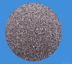 montmorillonit clay