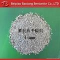montmorillonit clay 2