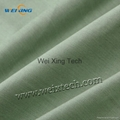 Metal (Stainless Steel) Fiber